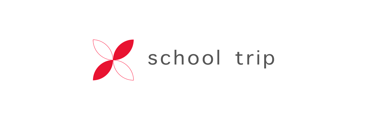 ◆school trip◆制服写真集