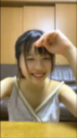 live37 TKB ポロリ 生配信 ライブ